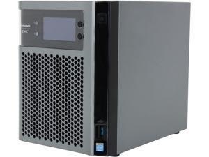 Lenovo 70BC9000NA EMC px4-300d Network Storage