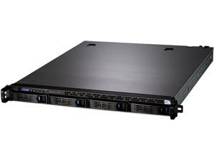 Lenovo 70BJ9004WW EMC px4-300r Network Storage