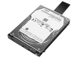 "Lenovo 42T1223 500GB 7200 RPM SAS 3Gb/s 2.5"" Internal Notebook Hard Drive"