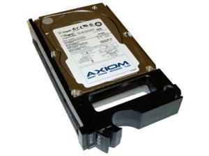 Axiom AXD-PE50072F 500 GB 3.5' Internal Hard Drive