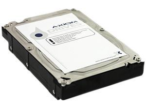 "Axiom 4 TB 3.5"" Internal Hard Drive"