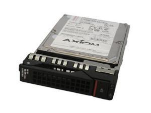 "Axiom 67Y2619-AX 300GB SAS 6Gb/s 2.5"" Internal Hard Drive Kit"