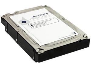 "Axiom 500 GB 3.5"" Internal Hard Drive"