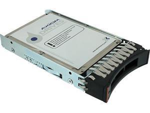 Axiom 90Y8877-AXA 300GB 10000 RPM SAS 6Gb/s Internal Hard Drive