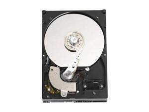 "Cisco DISK-15K-SAS-300G= 300GB 15000 RPM SATA 6.0Gb/s 3.5"" Internal Hard Drive"