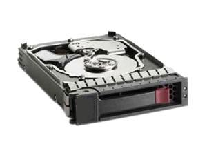 "Cisco R200-D300GB03= 300GB 15000 RPM 1 x Serial Attached SCSI 3.5"" Internal Hard Drive"