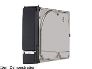 """Cisco A03-D146GC2 15000 RPM SAS 6Gb/s 2.5"""" Internal Notebook Hard Drive"""
