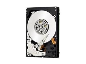 "Cisco A03V-D146GC2= 146GB 15000 RPM SAS 2.5"" Internal Hard Drive"