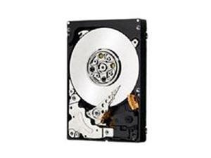 Cisco A03V-D500GC3= 500GB 7200 RPM SATA Internal Hard Drive