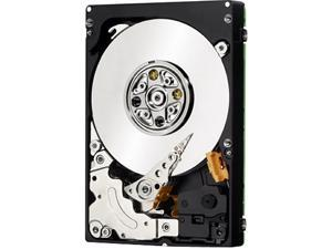 """Cisco UCS-HDD300GI2F105= 300GB 15000 RPM SAS 6Gb/s 2.5"""" Internal Hard Drive"""