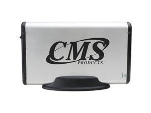 CMS Products ABSplus 120 GB External Hard Drive - 1 Pack