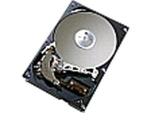 TOSHIBA 500GB SATA 6.0Gb/s Internal Hard Drive