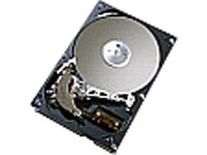 Major Brand 2TB 7200 RPM SATA III 6.0