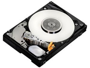 GENERIC 2TB 7200 RPM Internal Hard Drive