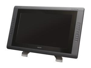 "Wacom Cintiq 22HD 19.5"" x 11.5"" Active Area USB, DVI-I Tablet"