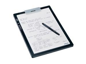 "SolidTek DM-L2 8.5"" x 11"" Active Area USB Digimemo L2 Digital Notepad"