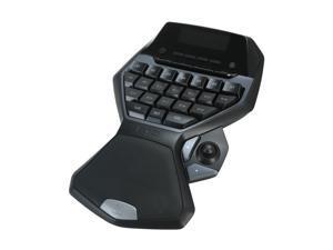 Logitech G13 (920-000946) Advanced Gameboard