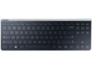 SAMSUNG AA-SK6PWUB/US Wireless Keyboard