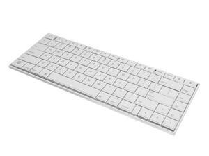 Macally Keyboard