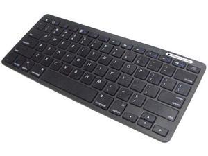 INLAND ProHT Keyboard 71102