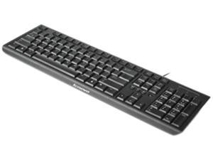 Lenovo 57Y6566 Keyboard
