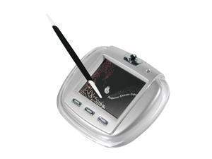 PENPOWER SWLEA0010 55 × 45 mm Active Area USB Tablet