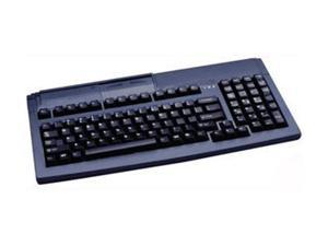 Cherry G81-7000 POS Keyboard