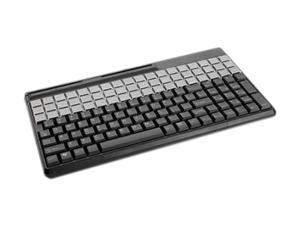 Cherry G86-61410EUADAA POS Keyboard