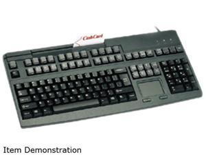 Cherry AP POS Keyboards