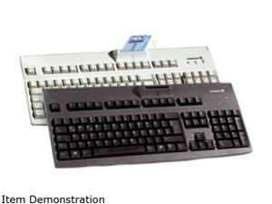 Cherry Advanced Performance Line G83-6744 Smart Board keyboard