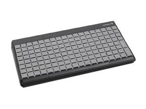Cherry G86-63411EUADAA Keyboard