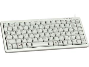 Cherry G84-4100LCAUS-0 POS Keyboard