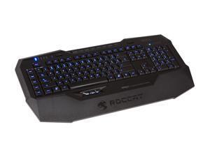 ROCCAT ROC-12-701 ISKU Keyboard