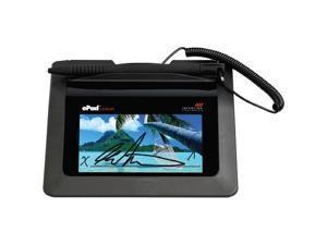 ePadLink ePad Vision VP9808 - USB Interface