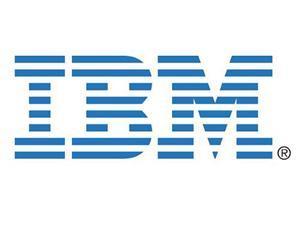 IBM Preferred Keyboard with Windows Key