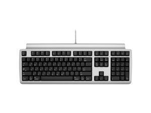 Matias Quiet Pro Keyboard for Mac