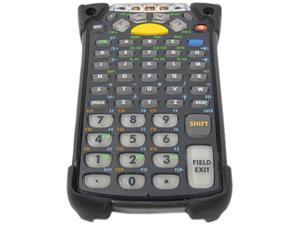 Motorola Wireless Keypad
