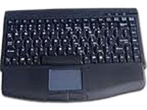 Panasonic Keyboard 10 pack