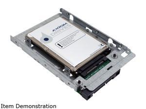 Axiom 512Gb C560 Series Desktop Ssd