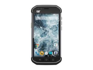 Caterpillar CAT S40 Rugged Waterproof Smartphone