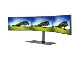"SAMSUNG MD230X3 Black 23"" Full HD Height Adjustable Multi-Display LCD Monitor"
