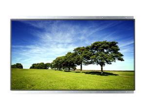 """SAMSUNG 460DR-SL Black 46"""" Large Format Display"""
