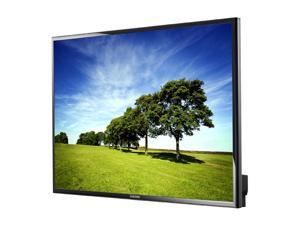 "SAMSUNG MD55B Black 55"" Large Format Display"