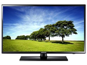 "Samsung H46B HB Series 46"" HDTV Direct-Lit LED Display - LH46HDBPLGA/ZA"