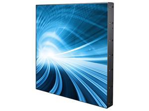 """Samsung UD22B 21.5"""" UD-B Series  Square Video Wall Display - LH22UDBPLBB/ZA"""