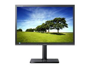 "SAMSUNG NC220M 22"" 5ms LED Backlight Integrated PCoIP Cloud Display with Speakers Built-in Speakers"