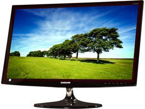 "SAMSUNG S27C500H Glossy Black 27"" 5ms (GTG) Widescreen LED Backlight LCD Monitor"