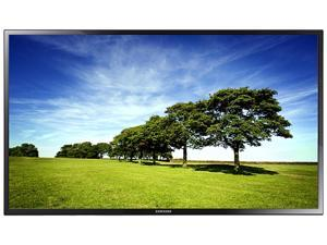 "SAMSUNG MD32C Black 32"" Large Format Display Built in TV Tuner"