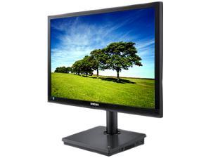 "SAMSUNG S Series LF19TSWTBDN/ZA 19"" Windows Embedded Thin Client Integrated LCD Monitor"