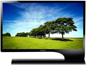 "SAMSUNG S24B750V-RB High Gloss Black 24"" 2ms Widescreen LED Backlight LCD Monitor Built-in Speakers"